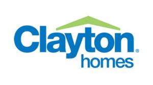 logo: Clayton Homes