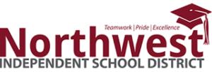 logo: Northwest Independent School District