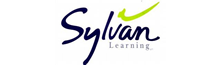logo: Sylvan Learning Center