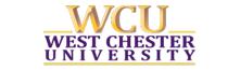 logo: West Chester University