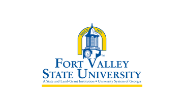 logo: Fort Valley State University