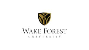 logo: Wake Forest