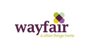 logo: Wayfair