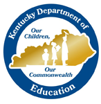 logo: Kentucky State Department of Education