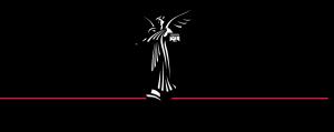 Ball_State_University_Official_Horizontal_Logo