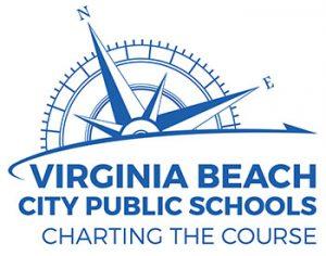 VBCPS Logo_OUTLINES