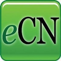 logo: eCampusNews