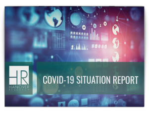 covid-19 business situation report